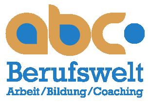 ABC Berufsbildung
